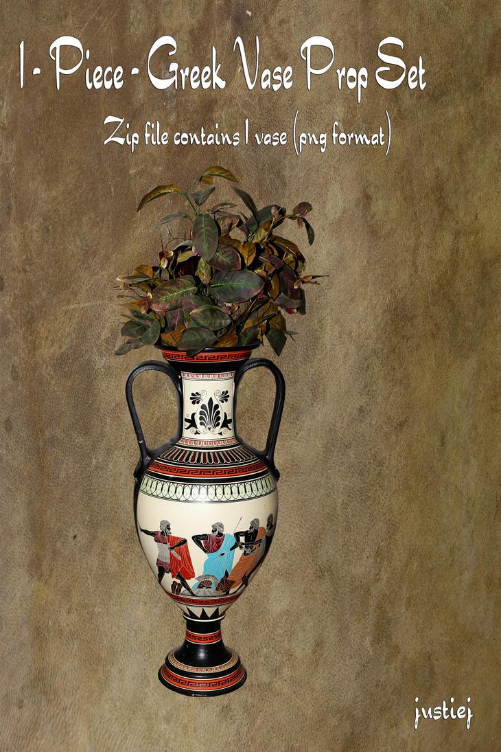 http://th08.deviantart.net/fs71/PRE/i/2010/072/0/1/Cutout___Greek_Vase_by_justiej.jpg