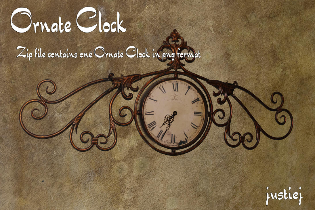 http://th06.deviantart.net/fs71/PRE/i/2010/084/c/1/Cutout_PNG___Ornate_Clock_by_justiej.jpg