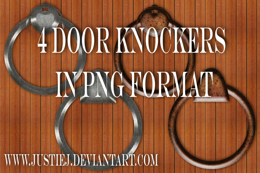 http://th03.deviantart.net/fs70/PRE/i/2010/104/7/5/PNGS___Door_Knockers_by_justiej.jpg