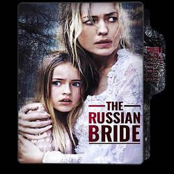 The Russian Bride by allen-cck