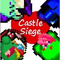 Castle Siege by squeakyleaf5