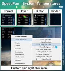 SpeedFan System Temp 1R2 by JpotatoTL2D