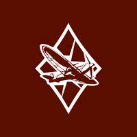 War Thunder Vector [SVG] by Erratic-Fox