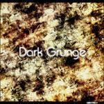 Dark Grunge Set One