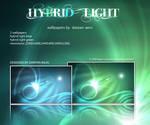 HYBRID LIGHT Wallpapers