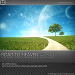 Road To Heaven Wallpaper
