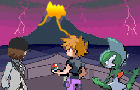 Pokemon: World of Chaos EP 5 - Order Island