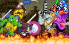 Sonic Adventure X Ep.2