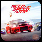Need for Speed Payback by Clarence1996
