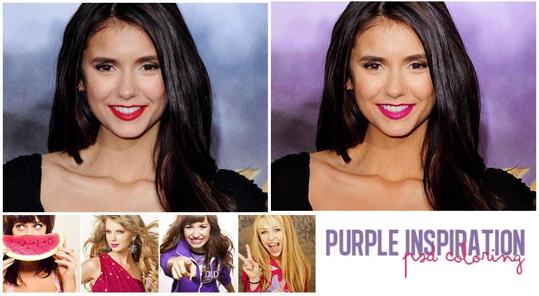 http://fc05.deviantart.net/fs70/i/2011/247/1/f/psd___purple_inspiration_by_awesomeedits-d48r50q.jpg