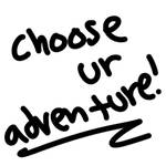 WIP LWS choose your adventure game!