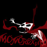 Monorexia