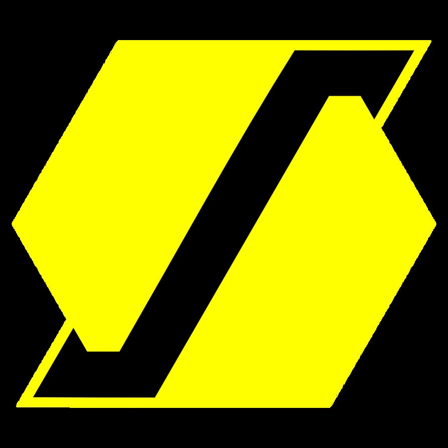 dts ui logo by harridi on deviantart