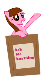 ShyFly ask me anything by TwitterShy