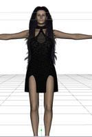 Daz Studio tutorial beginner by Umrae-Thara