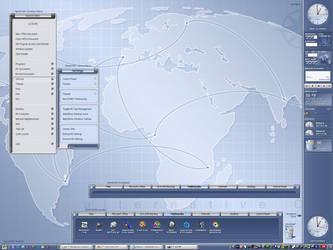 Pixxy Horizontal Startbar Botm by vectornut