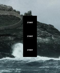 start by Lukunder