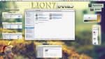 Lion7 beta3 released
