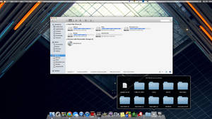 mLion7 for windows7 updated2 link