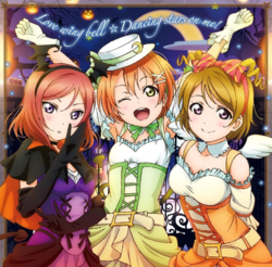 Love Live! School Idol Project COMPLETE COLLECTION