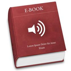 e-book by harrunio