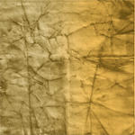 Old Paper Brush 1 by SILENTJUSTICE