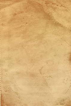 Old Paper Brush III