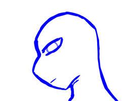 Animation-Blueny by aarikaM