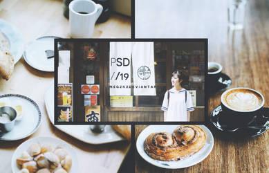 PSD #19