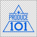 Produce101 S2