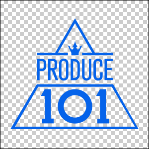 Produce101 S2 by EP45