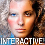 SUNBURN - Interactive
