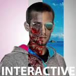 Social Moods Interactive