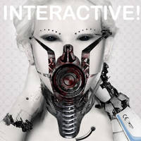 Interactive Killing Machine v2