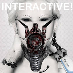 Interactive Killing Machine v2 by SarmaiBalazs