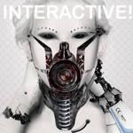 Interactive Killing Machine v2