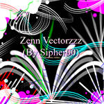 Vector Brush By Zenn ME