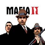 Mafia II ico