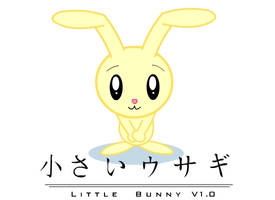 Little Bunny site updated by The-8th-Sin