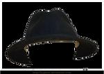 Hat Precut 01