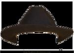 HatPrecut 03