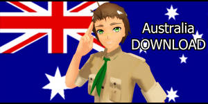 . MMD - Australia - DOWNLOAD .