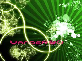 Vander90 by vander90
