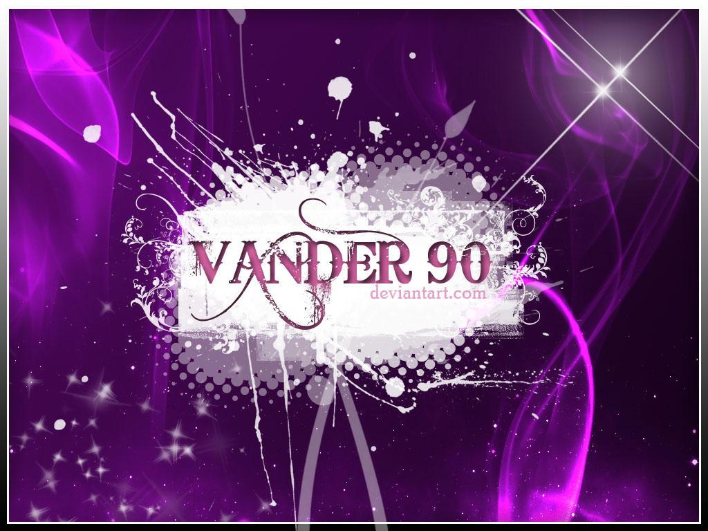 purple-passage by vander90