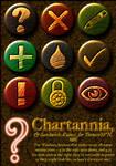 Chartannia etc for TortoiseSVN