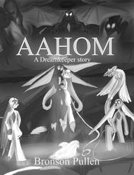 Aahom a Dreamkeeper story. Anthology version by Bronson365