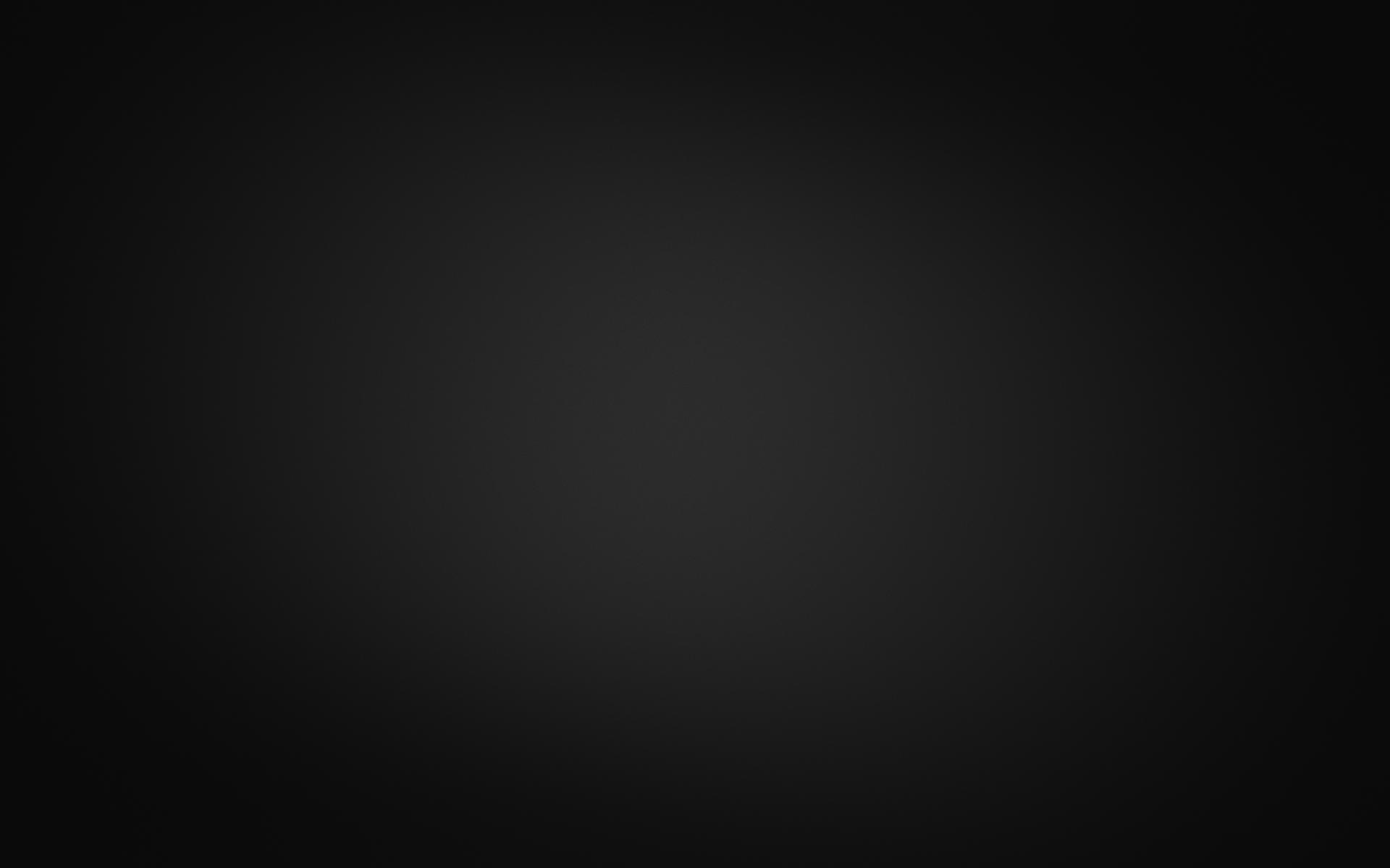 Smooth Black And Black Noise By Delafine On Deviantart HD Wallpapers Download Free Images Wallpaper [1000image.com]