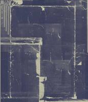 Decay 515 by myjupiterstar