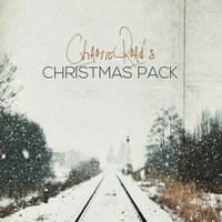 Chritsmas Pack by SoDamnReckless
