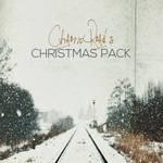 Chritsmas Pack